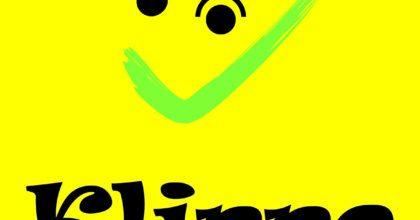 Klippo – ein sicherer Hafen für Kinder