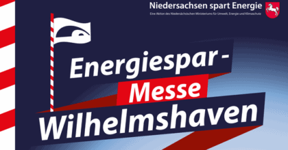 Energiesparmesse 2016